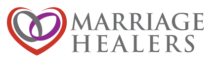Marriage Healers Logo